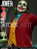prime1-studio-blitzway-joker-the-joker-joaquin-phoenix-1:3-bonus-statue-toyslife-14