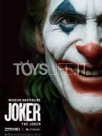 prime1-studio-blitzway-joker-the-joker-joaquin-phoenix-1:3-bonus-statue-toyslife-15