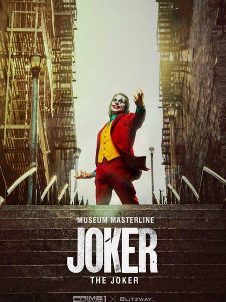 prime1-studio-blitzway-joker-the-joker-joaquin-phoenix-1:3-bonus-statue-toyslife-icon