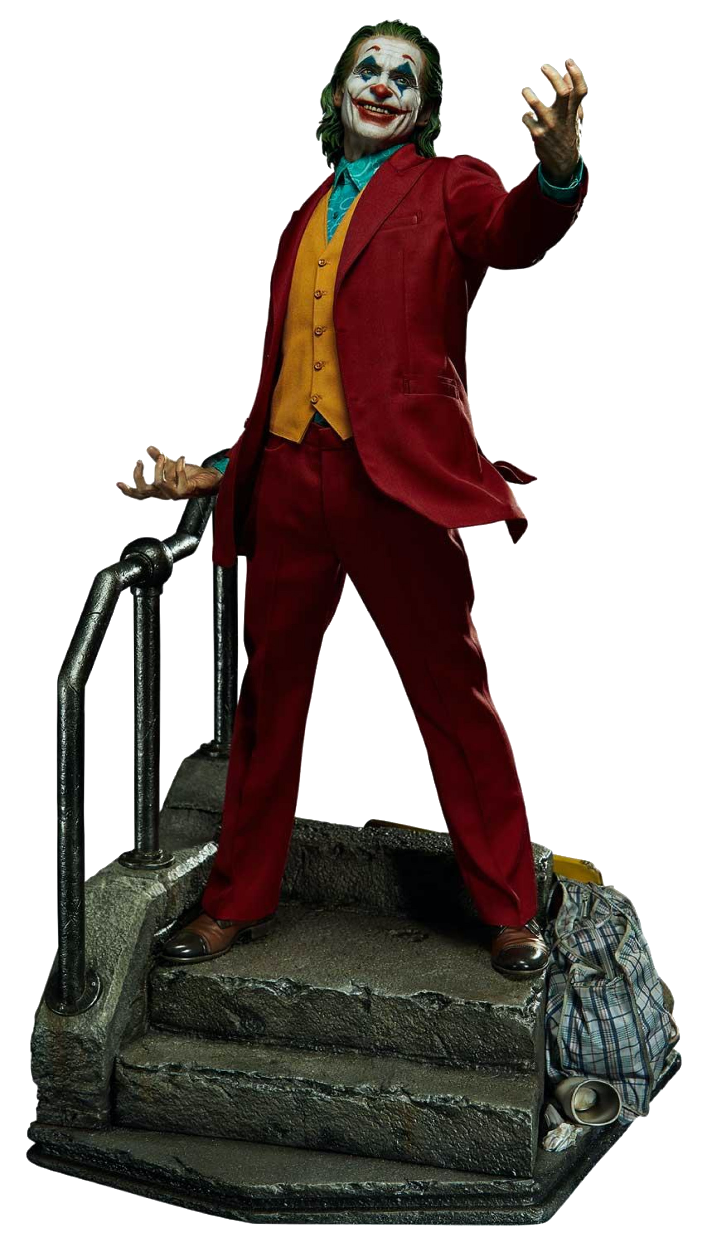 prime1-studio-blitzway-joker-the-joker-joaquin-phoenix-1:3-bonus-statue-toyslife