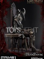 prime1-studio-bloodborne-lady-maria-of-the-astral-clocktower-statue-toyslife-03