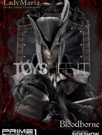 prime1-studio-bloodborne-lady-maria-of-the-astral-clocktower-statue-toyslife-05