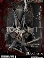 prime1-studio-bloodborne-lady-maria-of-the-astral-clocktower-statue-toyslife-06