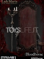 prime1-studio-bloodborne-lady-maria-of-the-astral-clocktower-statue-toyslife-07
