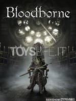 prime1-studio-bloodborne-lady-maria-of-the-astral-clocktower-statue-toyslife-icon