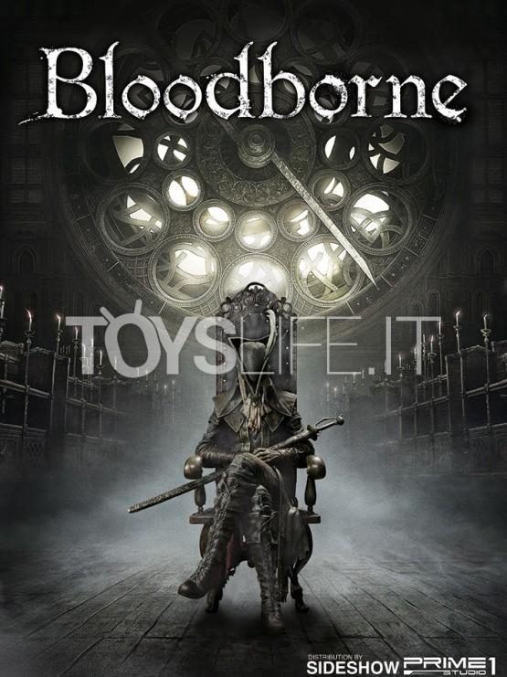 prime1-studio-bloodborne-lady-maria-of-the-astral-clocktower-statue-toyslife-icon