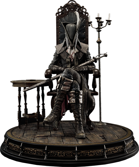 prime1-studio-bloodborne-lady-maria-of-the-astral-clocktower-statue-toyslife