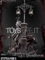 prime1- studio-bloodborne-the-hunter-statue-toyslife-02