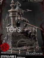 prime1- studio-bloodborne-the-hunter-statue-toyslife-05