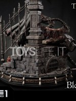 prime1- studio-bloodborne-the-hunter-statue-toyslife-07