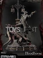 prime1- studio-bloodborne-the-hunter-statue-toyslife-icon