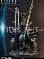 prime1-studio-comics-scorpion-alien-deluxe-statue-toyslife-02