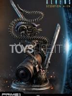 prime1-studio-comics-scorpion-alien-deluxe-statue-toyslife-04