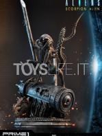 prime1-studio-comics-scorpion-alien-deluxe-statue-toyslife-06