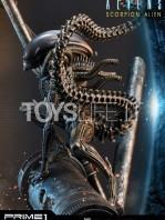prime1-studio-comics-scorpion-alien-deluxe-statue-toyslife-10