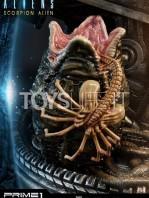 prime1-studio-comics-scorpion-alien-deluxe-statue-toyslife-13