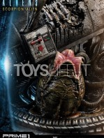 prime1-studio-comics-scorpion-alien-deluxe-statue-toyslife-14