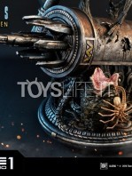 prime1-studio-comics-scorpion-alien-deluxe-statue-toyslife-15