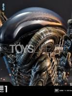 prime1-studio-comics-scorpion-alien-deluxe-statue-toyslife-17