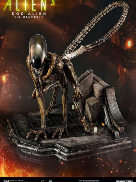 prime1-studio-&-cool-props-alien-3-dog-alien-maquette-toyslife-icon