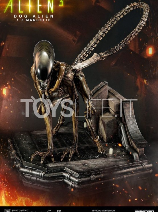 prime1-studio-&-cool-props-alien-3-dog-alien-maquette-toyslife-icon