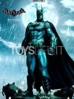 prime1-studio-dc-batman-arkham-knight-batman-suit-7.43-toyslife-icon