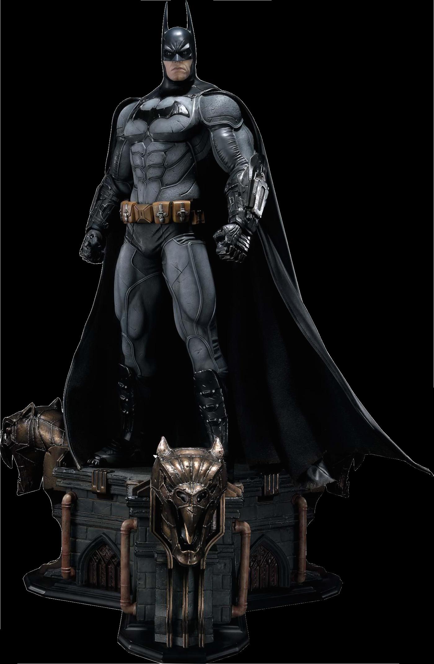 prime1-studio-dc-batman-arkham-knight-batman-suit-7.43-toyslife