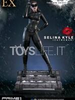 prime1-studio-dc-batman-the-dark-knight-rises-seline-kyle-exclusive-statue-toyslife-icon