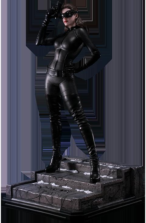 prime1-studio-dc-batman-the-dark-knight-rises-seline-kyle-exclusive-statue-toyslife