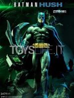 prime1-studio-dc-comics-batman-hush-batman-batcave-1:3-statue-toyslife-icon
