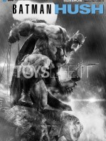 prime1- studio-dc-comics-batman-hush-statue-toyslife-icon