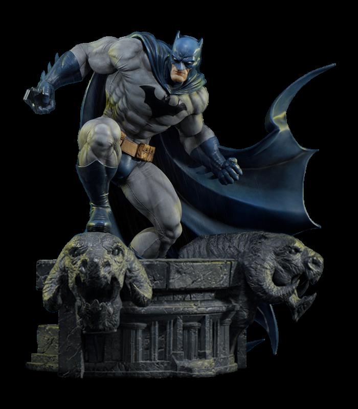 prime1- studio-dc-comics-batman-hush-statue-toyslife