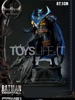 prime1-studio-dc-comics-batman-knightfall-statue-toyslife-01