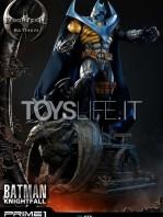 prime1-studio-dc-comics-batman-knightfall-statue-toyslife-02