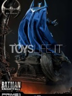 prime1-studio-dc-comics-batman-knightfall-statue-toyslife-03