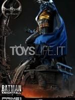 prime1-studio-dc-comics-batman-knightfall-statue-toyslife-04