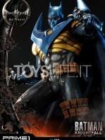 prime1-studio-dc-comics-batman-knightfall-statue-toyslife-05