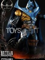 prime1-studio-dc-comics-batman-knightfall-statue-toyslife-06