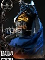 prime1-studio-dc-comics-batman-knightfall-statue-toyslife-07