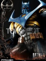 prime1-studio-dc-comics-batman-knightfall-statue-toyslife-08