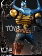prime1-studio-dc-comics-batman-knightfall-statue-toyslife-09