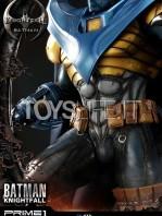 prime1-studio-dc-comics-batman-knightfall-statue-toyslife-10