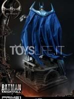 prime1-studio-dc-comics-batman-knightfall-statue-toyslife-11