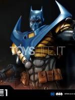 prime1-studio-dc-comics-batman-knightfall-statue-toyslife-12