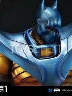 prime1-studio-dc-comics-batman-knightfall-statue-toyslife-13