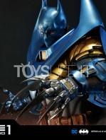 prime1-studio-dc-comics-batman-knightfall-statue-toyslife-14