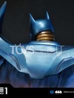 prime1-studio-dc-comics-batman-knightfall-statue-toyslife-15
