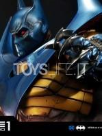 prime1-studio-dc-comics-batman-knightfall-statue-toyslife-16
