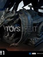 prime1-studio-dc-comics-batman-knightfall-statue-toyslife-18