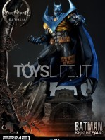 prime1-studio-dc-comics-batman-knightfall-statue-toyslife-icon